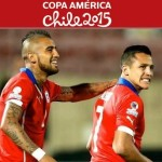 Chile vs Bolivia live stream highlights Copa america