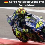 Marc Marquez Wins German MotoGP Grand Prix 2017 (Results & Highlights)