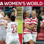 USA vs China live stream fifa women world cup