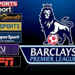 TV Channels Broadcasting Premier League 2017-18 Season Worldwide (Confirmed)