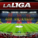 Spanish La Liga 2017-18 TV Channels Broadcasting Worldwide (Confirmed)