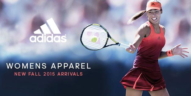 US Open Tennis 2015 Women Outfits leaked