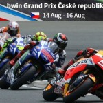 Marc Marquez Has Won The Czech Republic (Brno) MotoGP 2017 Grand Prix (Race Results & Highlights)
