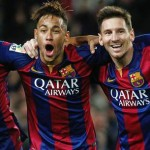 Barcelona matches live streaming online
