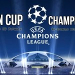 Most Successful Teams In UEFA Champions League History