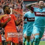 West Ham 1-4 Liverpool Highlights (Salah, Matip and Ox-Chamberlain on target for rampant reds)
