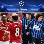Manchester United vs Club Brugge Preview, Possible Lineups & Predictions