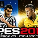 PES 2016 Demo Download For PS4 & Xbox 360 On 13th August 2015