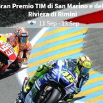 San Marino (Misano) MotoGP Grand Prix 2017 (Race Results & Highlights)