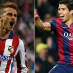 Atletico Madrid 1-2 FC Barcelona Highlights (Messi late goal secure important three points for Barca)