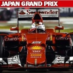 Japanese (Suzuka) Formula 1 Grand Prix 2017 (Race Results & Highlights)