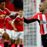Manchester United vs Sunderland Highlights