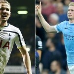 Manchester City 4-1 Tottenham Highlights (Guendogan, De Bruyne and Sterling ensure 16th consecutive win)