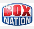 BoxNation Cotto vs Canelo Live Stream