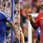 Chelsea vs Liverpool Video Highlights