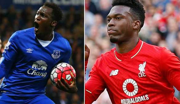 Everton vs Liverpool Live Stream Highlights