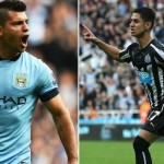 Manchester City vs Newcastle United Highlights Premier League 2018 Match