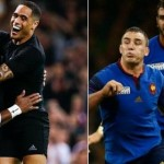 All Blacks vs France Live Stream