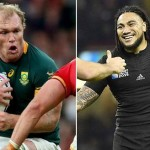 New Zealand Wins A Nail-Biting 20-18 Conest Against South Africa To Reach World Cup Final