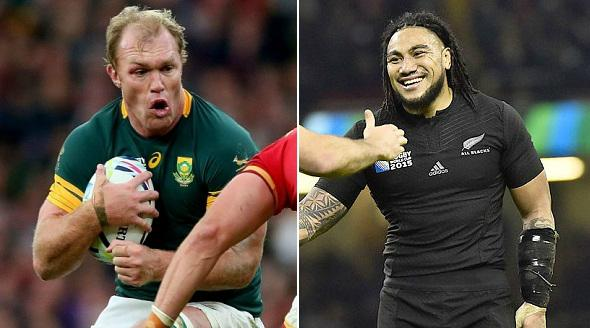 New Zealand vs South Africa Live Stream
