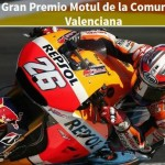 Jorge Lorenzo wins Valencia (Spanish) MotoGP Grand Prix 2016 (Race Results)