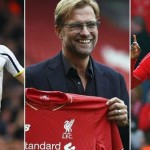 Tottenham vs Liverpool Live Stream 2016-17 Premier League Match