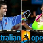 Australian Open Tennis 2017 Prize Money (Total purse increased to record AUD$50 million)