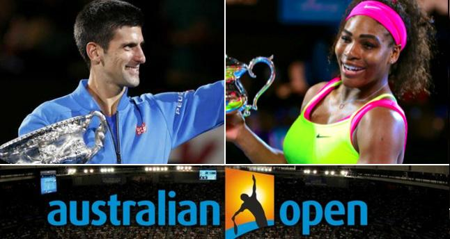 Australian Open 2016 prize money