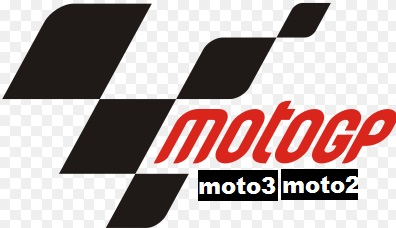 MotoGP Live streaming online
