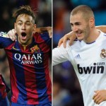 Team News – Barcelona vs Real Madrid Possible Lineups (Predictions 2016)