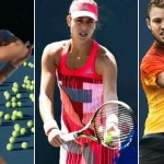 Australian Open 2016 outfits dress shoes