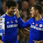 Chelsea vs Sunderland Highlights Video