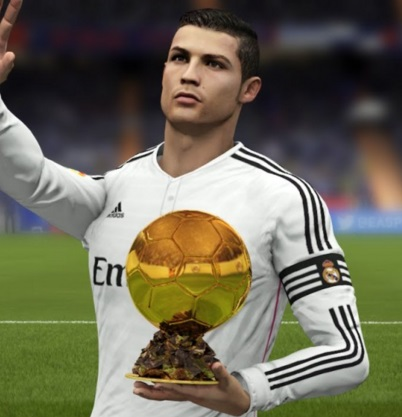 FIFA 17 Wishlist new features