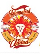 Islamabad United Team Logo