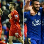 Liverpool vs Leicester City Video Highlights (Asia Trophy Friendly)