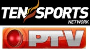 PSL broadcasting rights