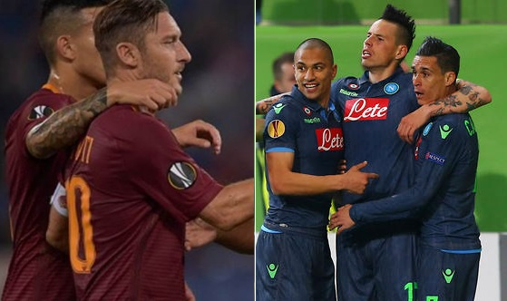 roma-vs-napoli-live-stream-highlights