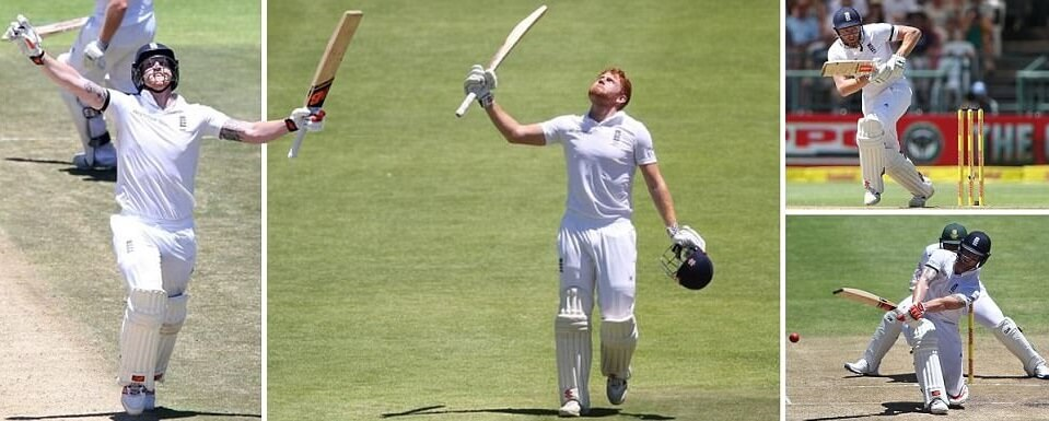 Fastest Double hundred of all times
