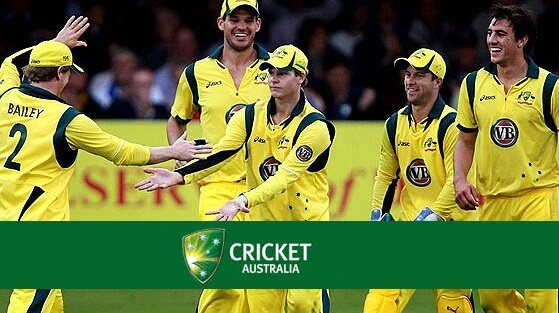 Australian Cricketers Salaries 2016