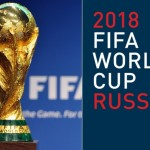 FIFA World Cup 2018 Prize Money (Record 40% Increase Confirmed by FIFA)