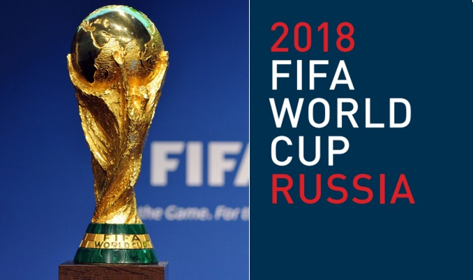 FIFA World Cup Prize Money