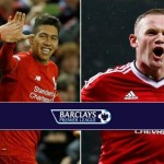 Liverpool vs Manchester United Highlights Video