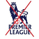 Premier League To Get New Logo From 2016-17 Season