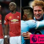 Premier League Player Salaries Of 20 Clubs (Wage Bills 2016-17)