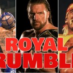 10 WWE Wrestlers With Most Royal Rumble Eliminations