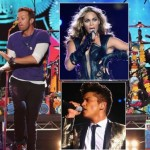 Super Bowl 2016 Halftime Show Performers Songs (Revealed)