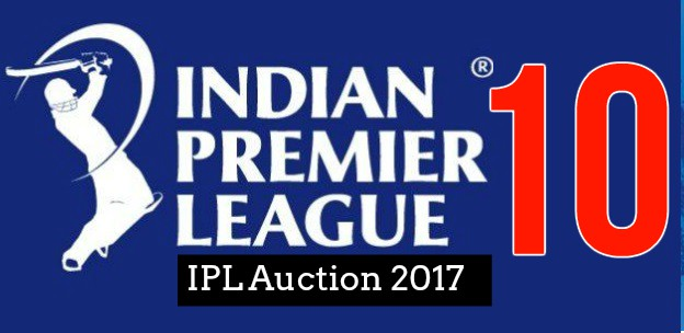 ipl-auction-2017