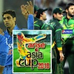 Pakistan vs India Live Stream Asia Cup Cricket 2018 (Group A Match)