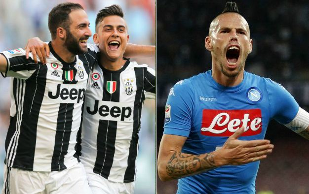 juventus-vs-napoli-live-stream-highlights-2