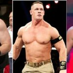 2017 WWE Wrestlers Salaries & Contract Details